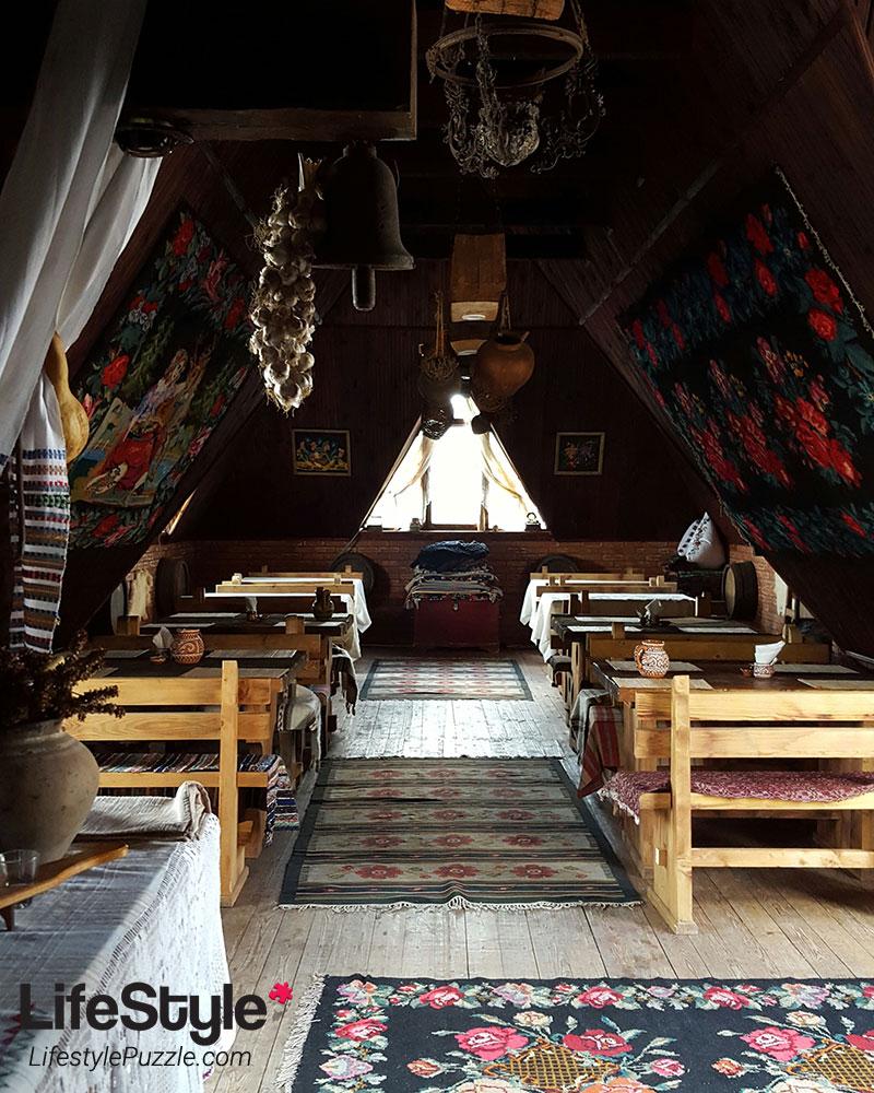 Asconi-Winery-restaurant---Republic-of-Moldova