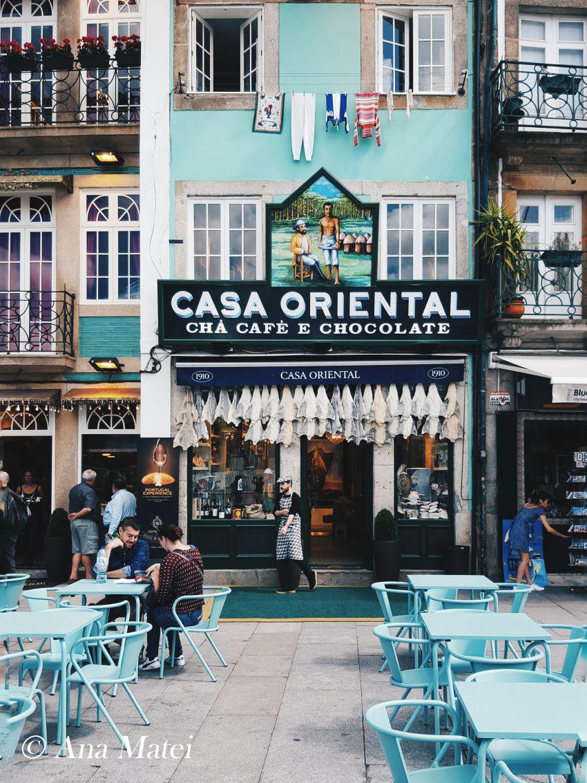 Casa-Oriental,-Porto