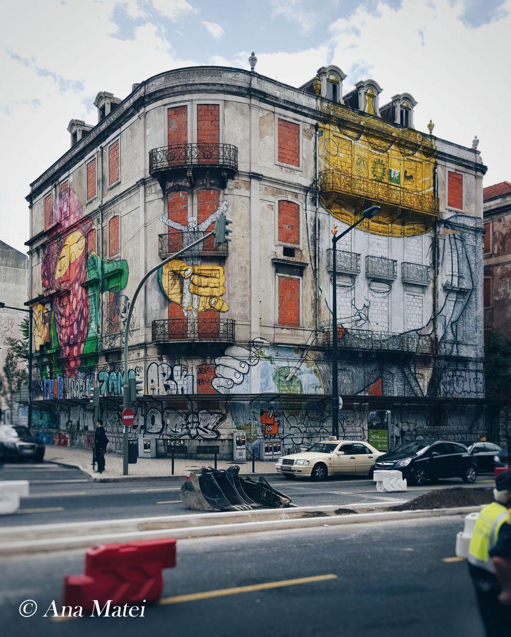 Crono-Project-Lisbon---Picoas---pic-by-Ana-Matei