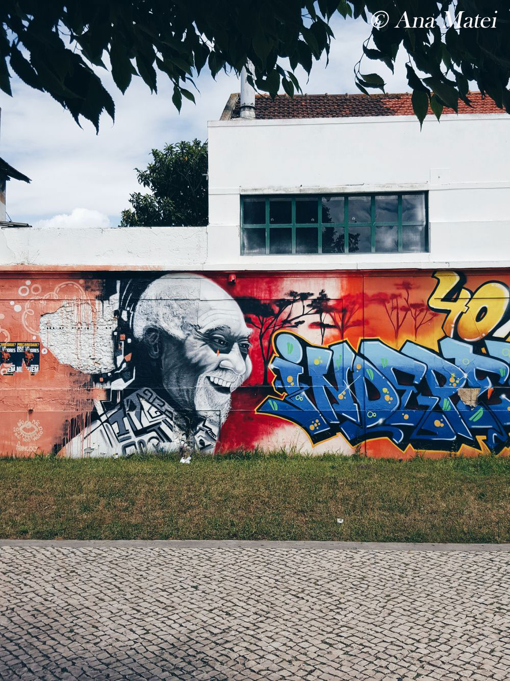 Nomen-street-art-work-in-Alcantara,-Lisbon---pic-by-Ana-Matei