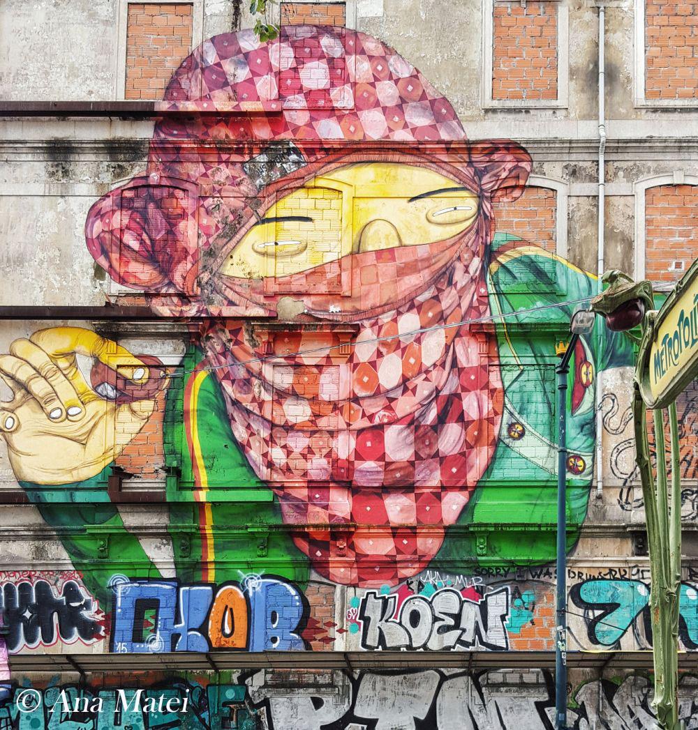 OsGemeos-street-art-in-Lisbon---Picoas---pic-by-Ana-Matei