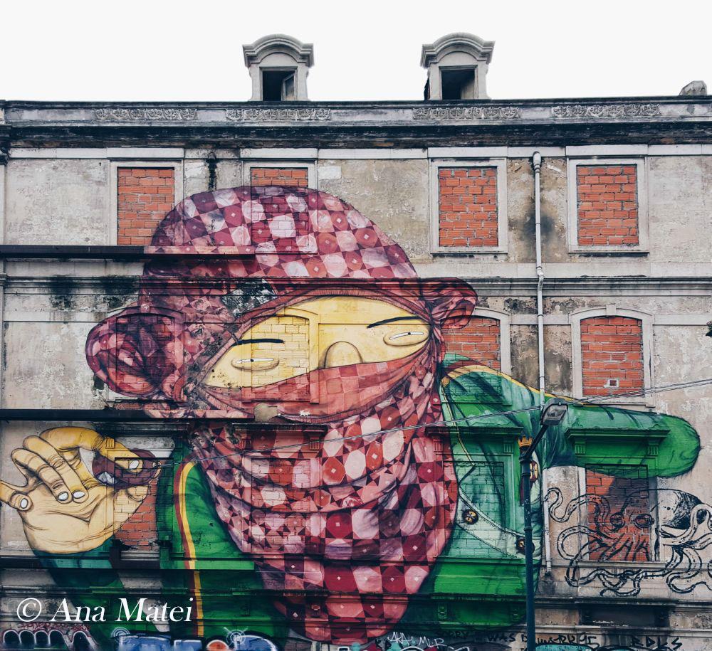 OsGemeos-street-art-in-Lisbon---Picoas