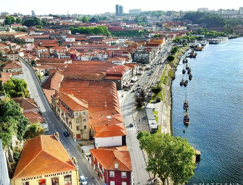 Porto-City-Guide---Portugal