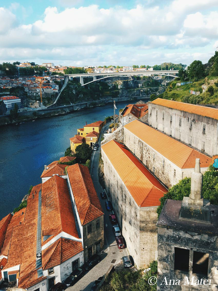 Porto---Gaia-view-from-above