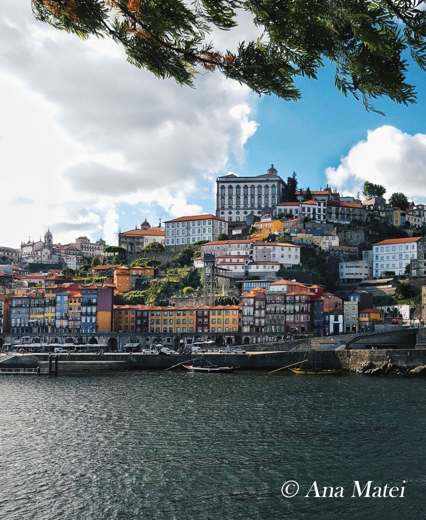 Porto: Top Porto Attractions [+Photos]