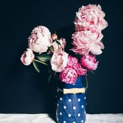 garden-peonies-and-milk-can-from-Sighisoara