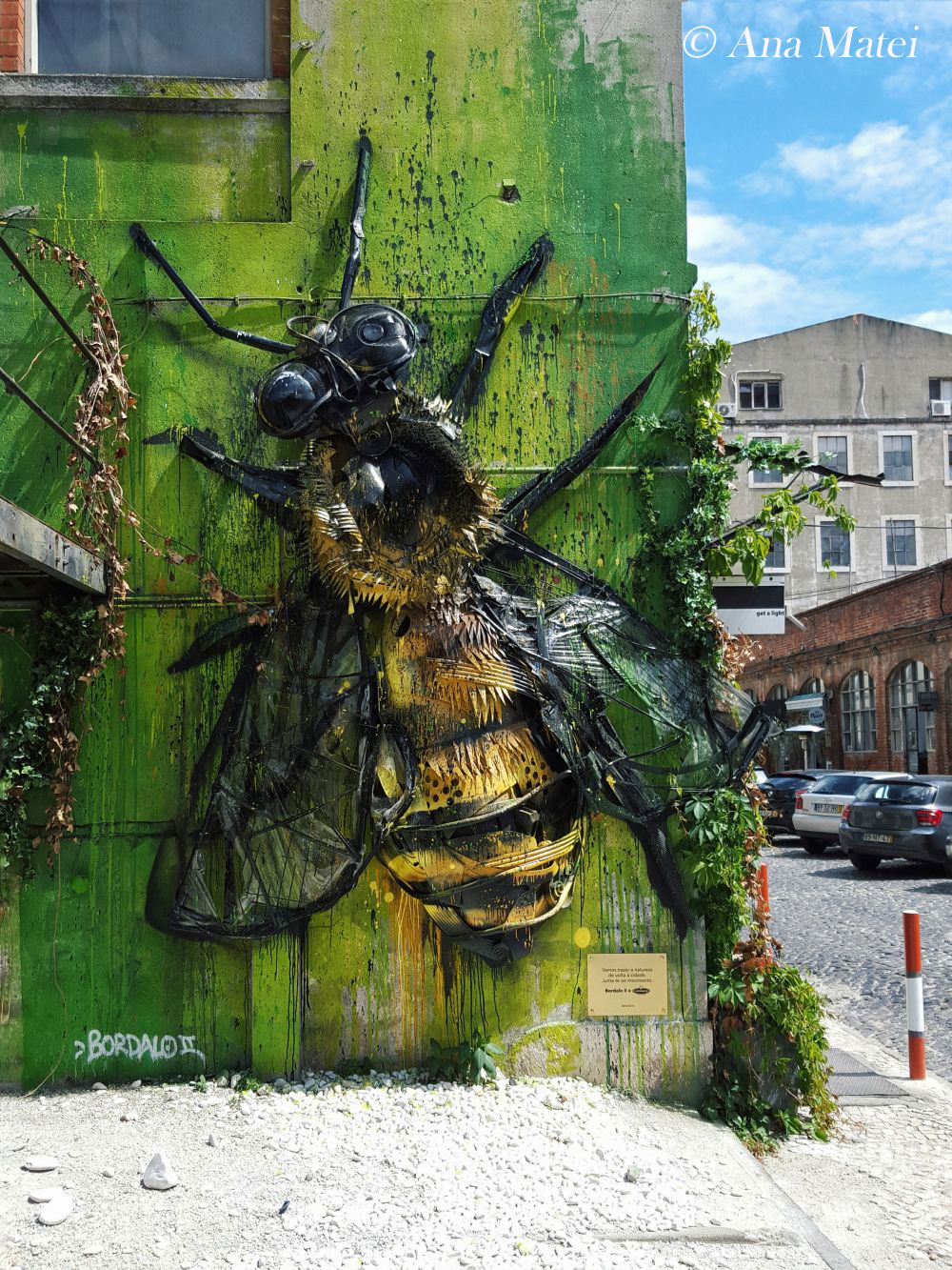 giant-fly-by-Bordalo-II---LX-Factory---pic-by-Ana-Matei