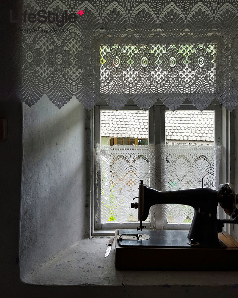 lovely-window-at-Eco-Resort-Butuceni---Republic-of-Moldova