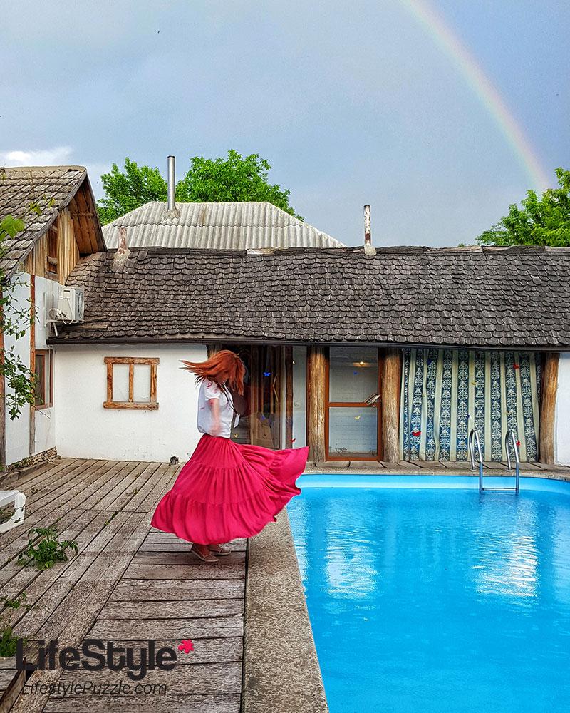 rainbow-happiness---Eco-Resort-Butuceni---Republic-of-Moldova