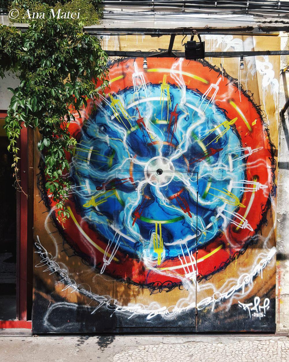 street-art-Lisbon---LX-Factory---pic-by-Ana-Matei
