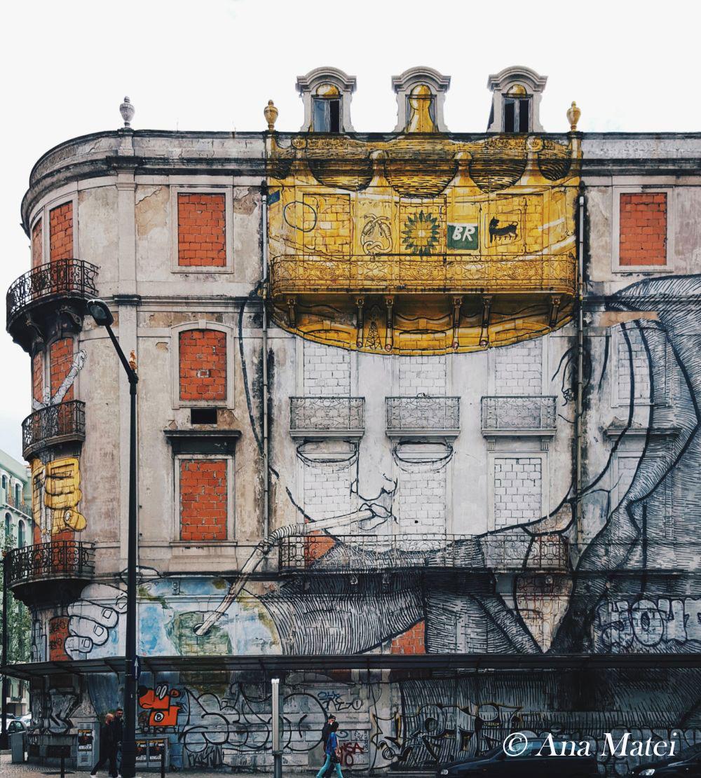 street-art-Lisbon---Picoas---BLU-artwork---pic-by-Ana-Matei
