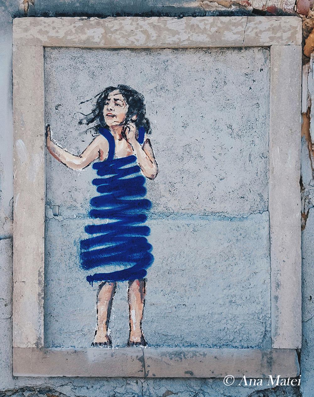 street-art-Lisbon---pic-by-Ana-Matei