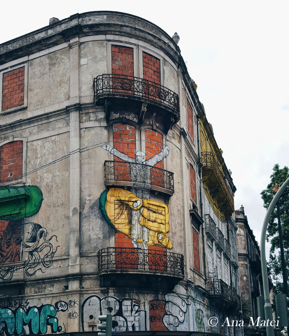 street-art-in-Lisbon---Crono-Project---pic-by-Ana-Matei