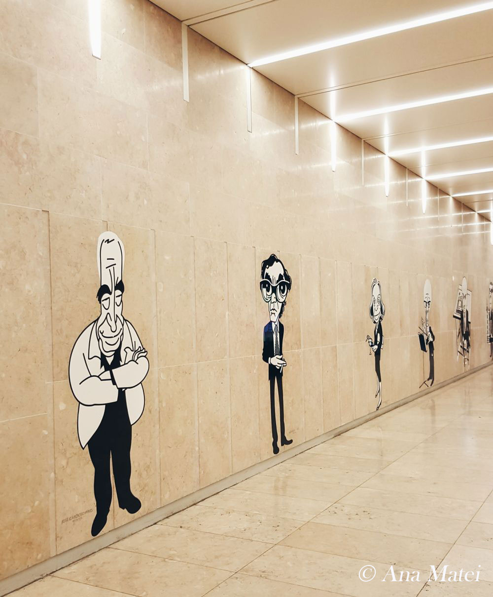 street-art-in-Lisbon-s-Airport---pic-by-Ana-Matei
