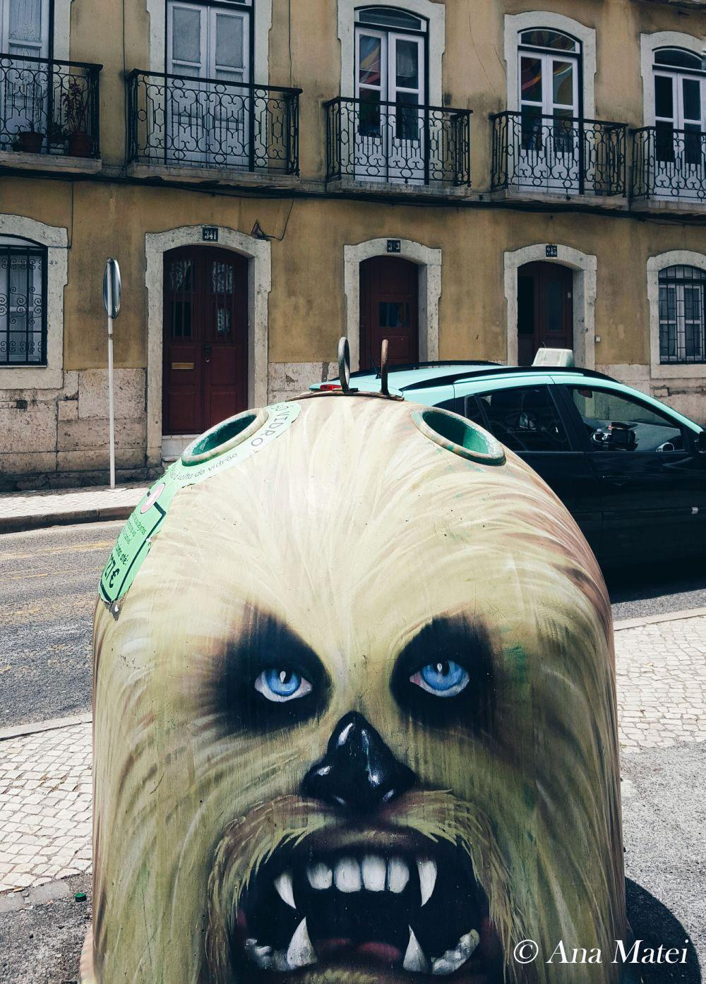 trash-bin-in-Lisbon