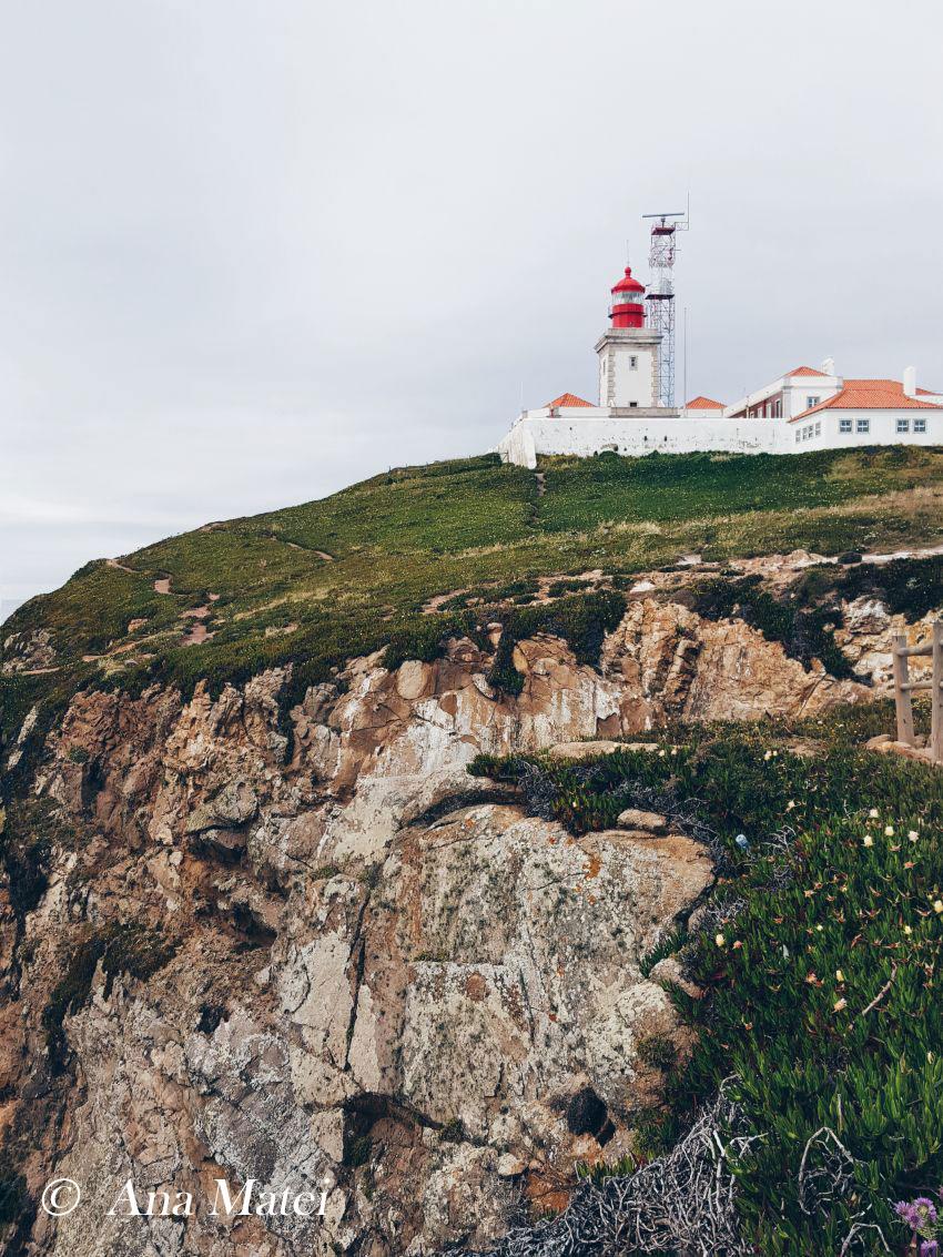 Cabo-da-Roca-Lighthouse--Portugal