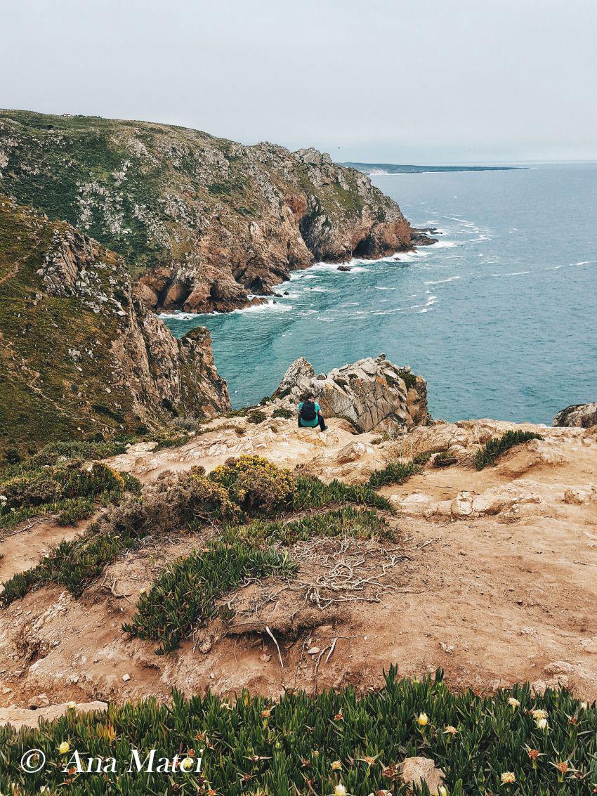 Cabo-da-Roca--PT---Vlad