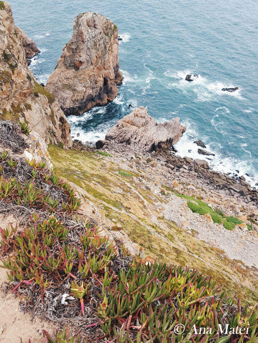 Cabo-da-Roca---Portugal---landscape
