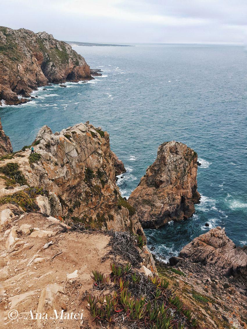 Cabo-da-Roca-Portugal
