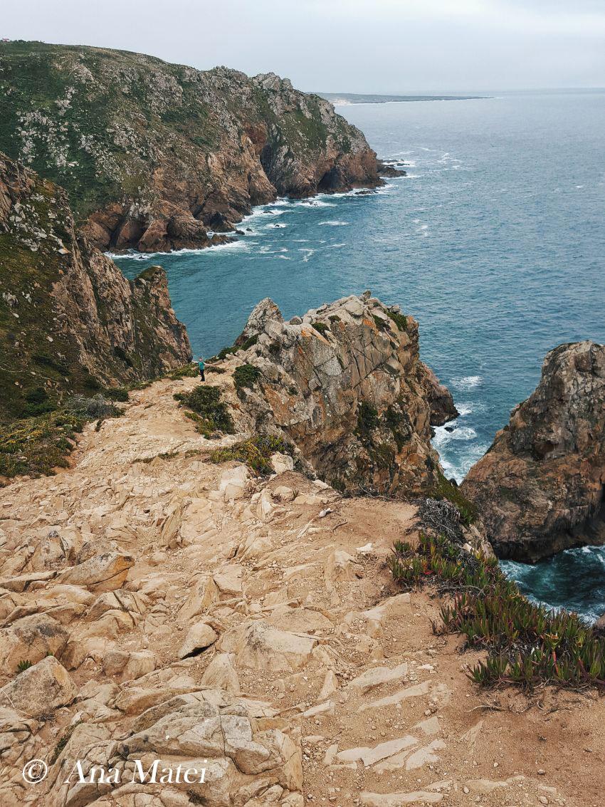 Cabo-da-Roca-cliffs---Edge-of-Europe---Portugal