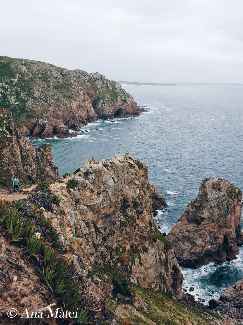 Cabo-da-Roca-landscape-and-Vlad