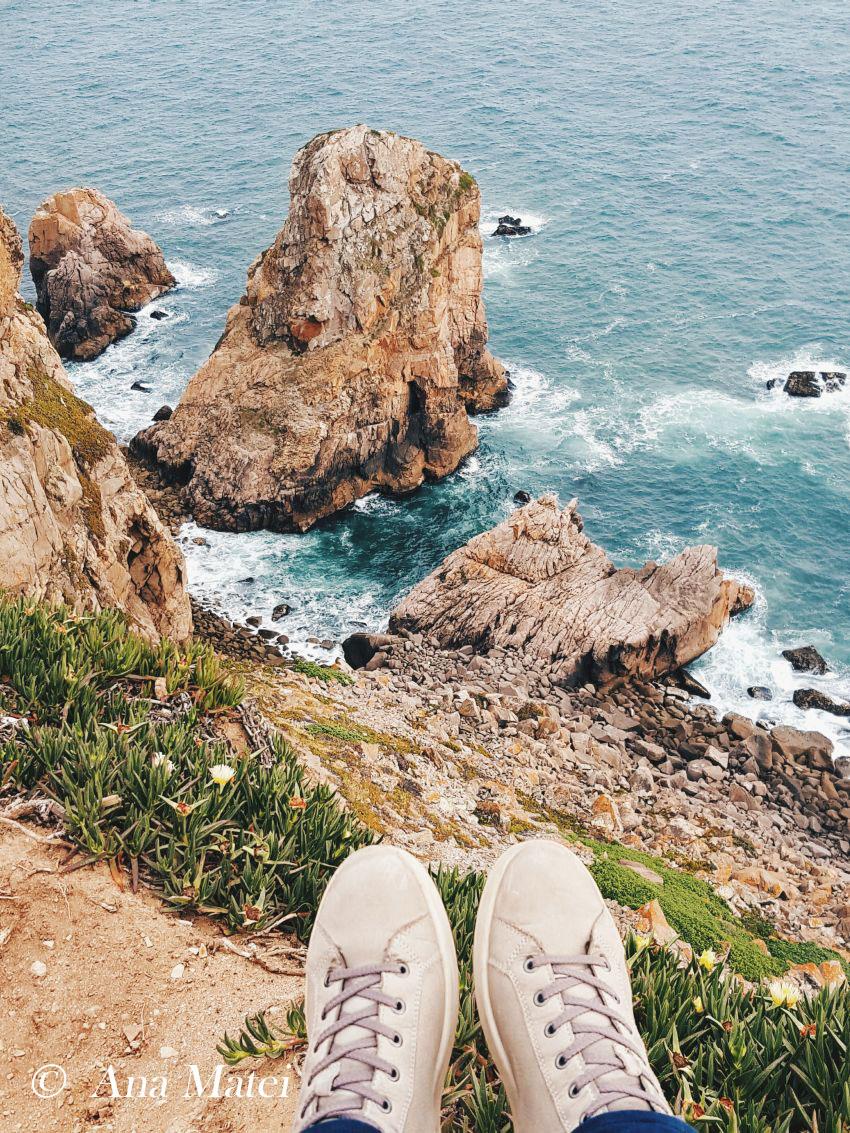 standing-on-the-edge-of-Europe---Cabo-da-Roca---Ana-Matei