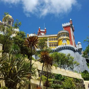 Pena-Palace-Sintra---no-filter-look-up
