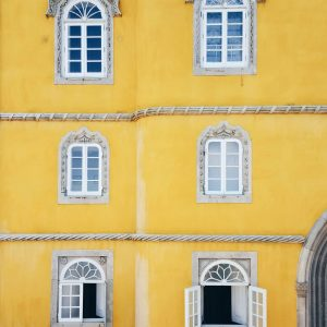Pena-Palace-windows