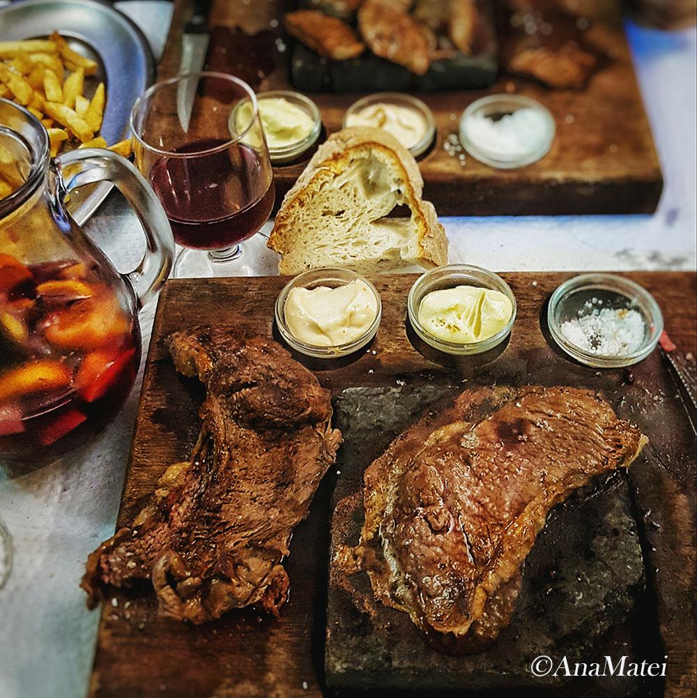 Cabacas-Restaurant-in-Lisbon