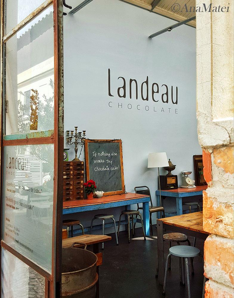 Landeau-Chocolate-interior---LX-Factory-Lisbon