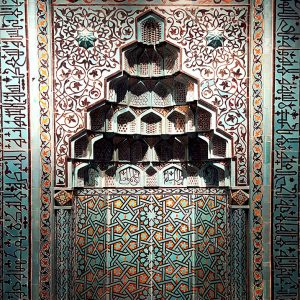 pergamon-museum-berlin-mosaic-gate