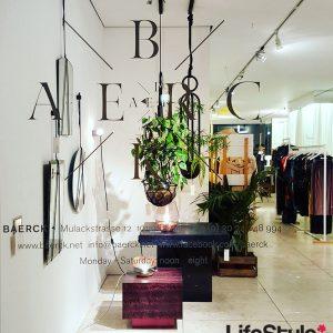 concept-store-berlin-mitte