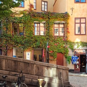 autumn-in-gamla-stan