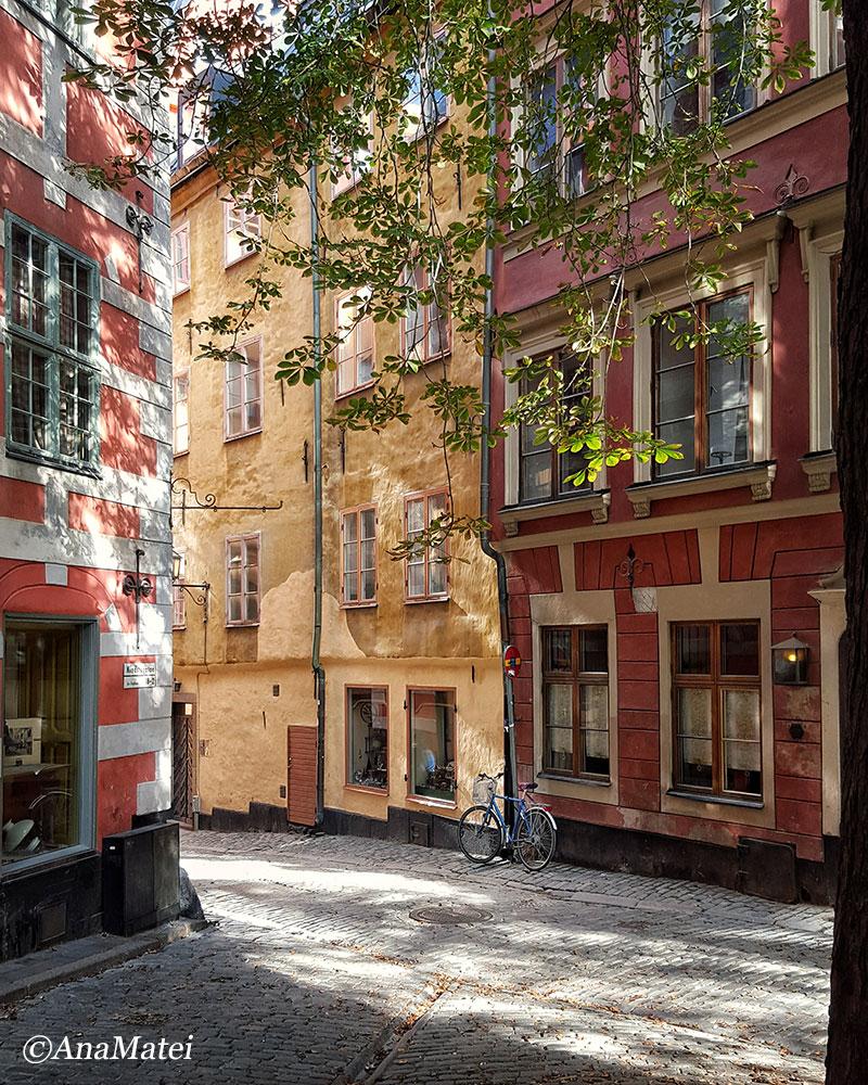 gamla-stan-stockholm-pretty-hidden-corners