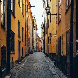 gamla-stan-street-1