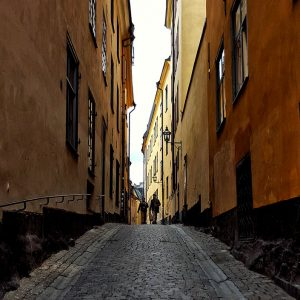 gamla-stan-architecture-and-streets