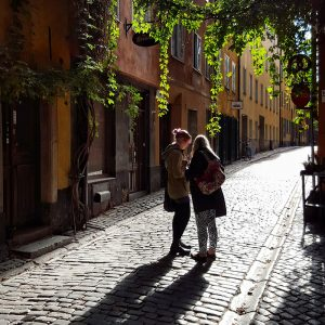 gamla-stan-the-most-beautiful-light-and-street