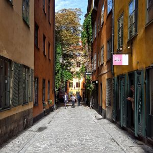 gamla-stan-the-most-beautiful-street
