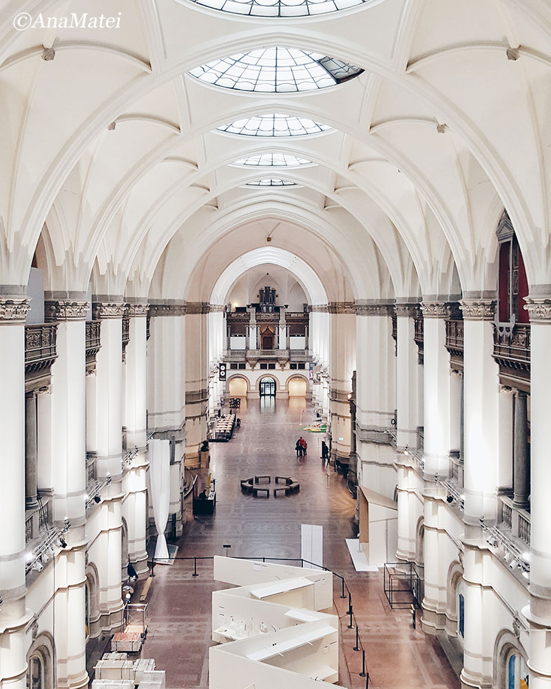 nordiska-museet-stockholm