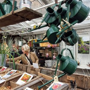 rosendals-tradgard-garden-shop-in-stockhom