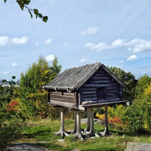 sami-house-in-skansen