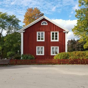 skansen-post-office