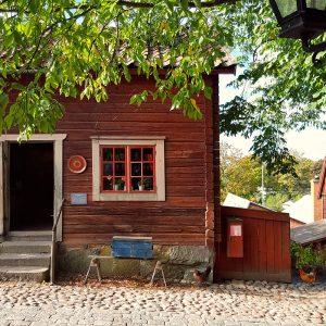 skansen-stockholm-ceramics-shop
