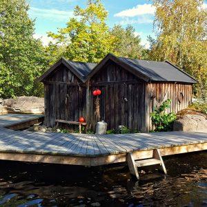 skansen-stockholm-landscape