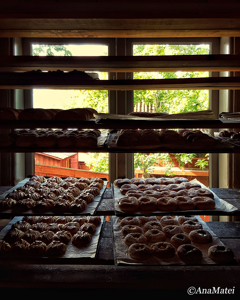 skansen-bakery-cinnamon-rolls