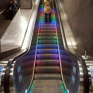 stockholm-metro-staircase