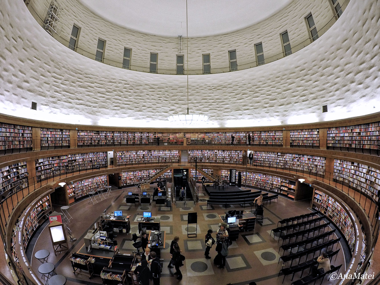 stockholm-public-library-360