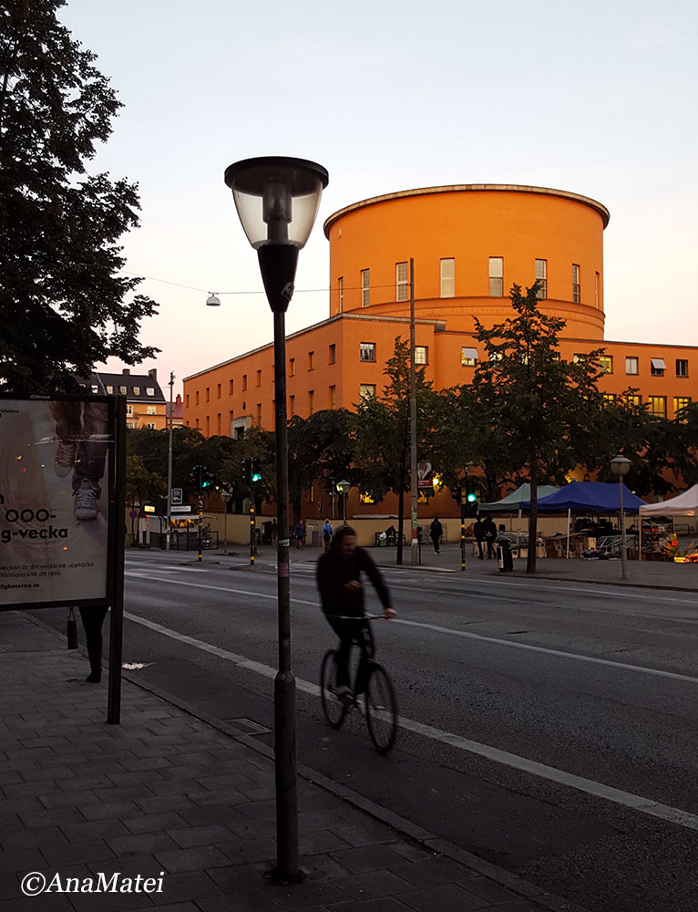 stockholm-public-library-outside-view