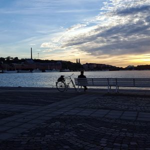 stockholm-at-dusk-near-the-city-hall