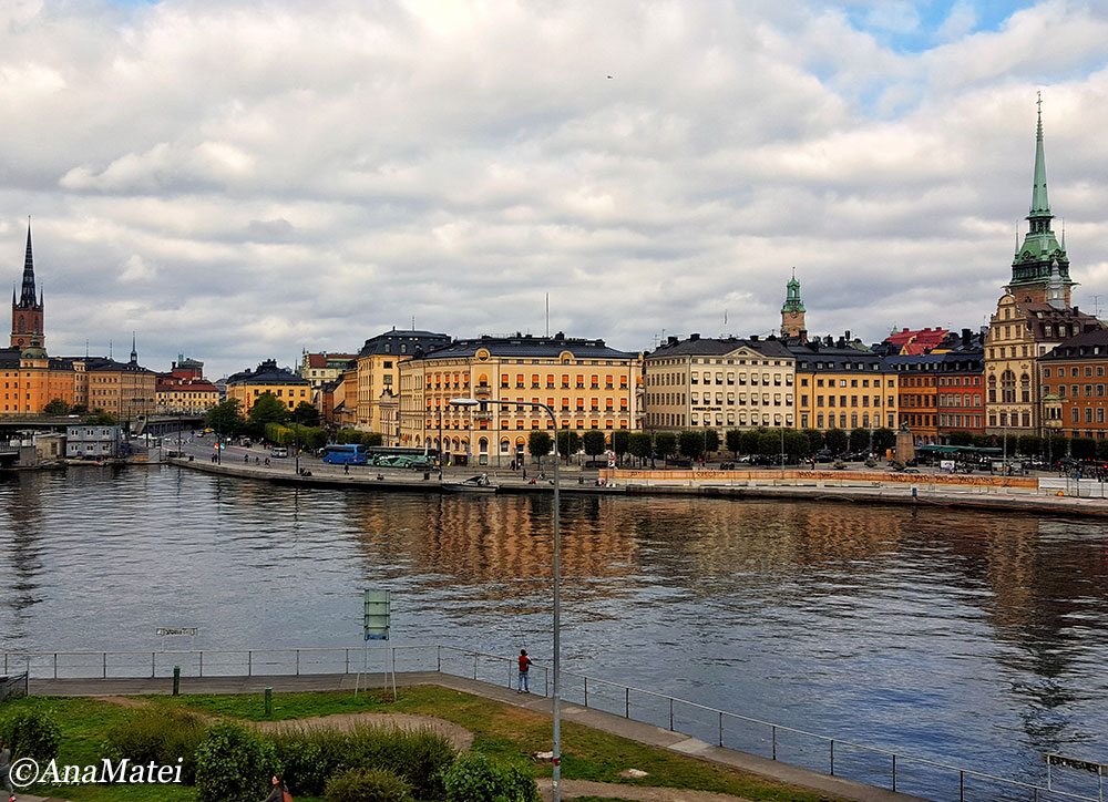 stockholm-from-above-view-point-near-gamla-stan